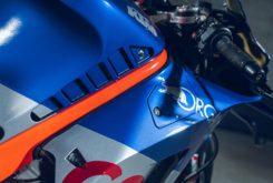 KTM RC16 MotoGP 2020 Tech3 (36)