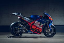 KTM RC16 MotoGP 2020 Tech3 (38)
