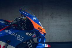 KTM RC16 MotoGP 2020 Tech3 (40)