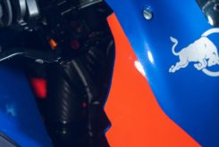 KTM RC16 MotoGP 2020 Tech3 (41)