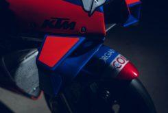 KTM RC16 MotoGP 2020 Tech3 (42)