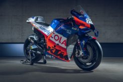 KTM RC16 MotoGP 2020 Tech3 (43)
