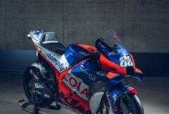 KTM RC16 MotoGP 2020 Tech3 (44)