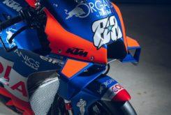 KTM RC16 MotoGP 2020 Tech3 (45)