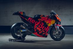 KTM RC16 MotoGP 2020 Tech3 (46)