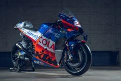 KTM RC16 MotoGP 2020 Tech3 (48)