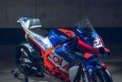 KTM RC16 MotoGP 2020 Tech3 (49)