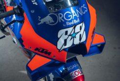 KTM RC16 MotoGP 2020 Tech3 (5)