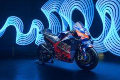 KTM RC16 MotoGP 2020 Tech3 (50)