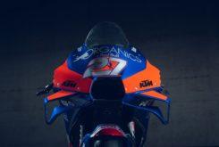 KTM RC16 MotoGP 2020 Tech3 (51)