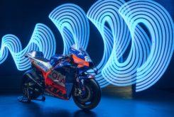 KTM RC16 MotoGP 2020 Tech3 (53)