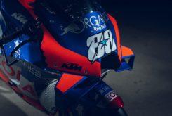 KTM RC16 MotoGP 2020 Tech3 (54)