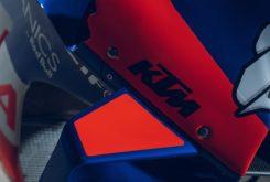 KTM RC16 MotoGP 2020 Tech3 (55)