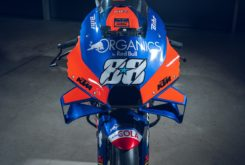 KTM RC16 MotoGP 2020 Tech3 (6)