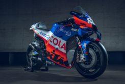 KTM RC16 MotoGP 2020 Tech3 (60)