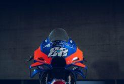 KTM RC16 MotoGP 2020 Tech3 (7)