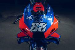 KTM RC16 MotoGP 2020 Tech3 (8)