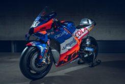 KTM RC16 MotoGP 2020 Tech3 (9)
