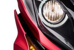 KYMCO Super Dink 350 2020 08