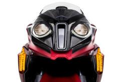 KYMCO Super Dink 350 2020 13