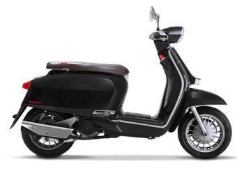 Lambretta V50 Special 2020 01