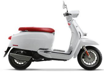Lambretta V50 Special 2020 06
