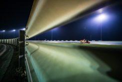 Marc Marquez Test Qatar MotoGP 2020 (2)