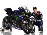 Maverick Vinales Yamaha MotoGP 2020 (8)