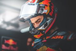 MotoGP 2020 Test Sepang fotos primer dia (16)