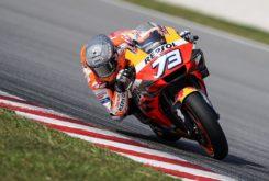 MotoGP 2020 Test Sepang fotos primer dia (39)
