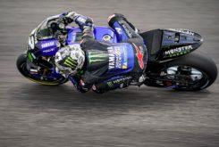 MotoGP 2020 Test Sepang fotos primer dia (49)