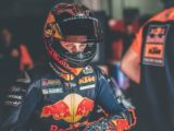 MotoGP 2020 Test Sepang fotos primer dia (8)
