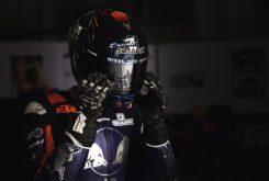 MotoGP 2020 Test Sepang fotos segundo dia (1)