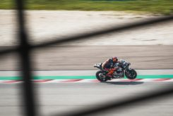 MotoGP 2020 Test Sepang fotos segundo dia (10)