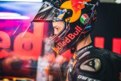 MotoGP 2020 Test Sepang fotos segundo dia (12)