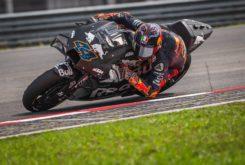 MotoGP 2020 Test Sepang fotos segundo dia (13)