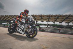 MotoGP 2020 Test Sepang fotos segundo dia (14)