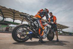 MotoGP 2020 Test Sepang fotos segundo dia (15)