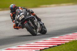 MotoGP 2020 Test Sepang fotos segundo dia (16)