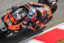 MotoGP 2020 Test Sepang fotos segundo dia (17)