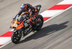 MotoGP 2020 Test Sepang fotos segundo dia (18)