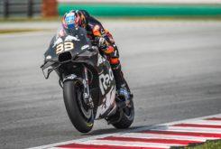 MotoGP 2020 Test Sepang fotos segundo dia (19)