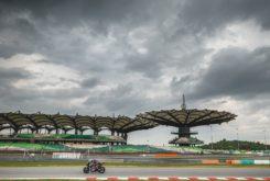 MotoGP 2020 Test Sepang fotos segundo dia (2)