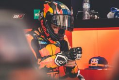 MotoGP 2020 Test Sepang fotos segundo dia (20)