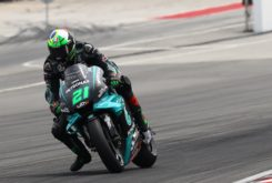 MotoGP 2020 Test Sepang fotos segundo dia (22)