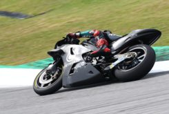 MotoGP 2020 Test Sepang fotos segundo dia (23)