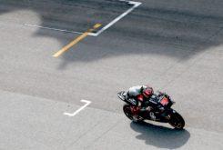 MotoGP 2020 Test Sepang fotos segundo dia (25)