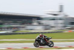 MotoGP 2020 Test Sepang fotos segundo dia (26)