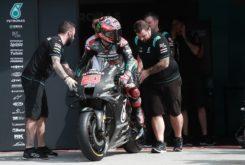 MotoGP 2020 Test Sepang fotos segundo dia (27)