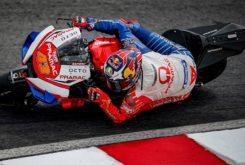 MotoGP 2020 Test Sepang fotos segundo dia (29)